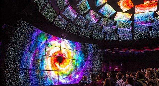 LED-video-walls.jpg.jpe