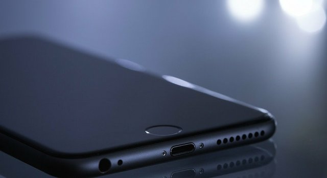 apps for lighting design-sized.jpg.jpe