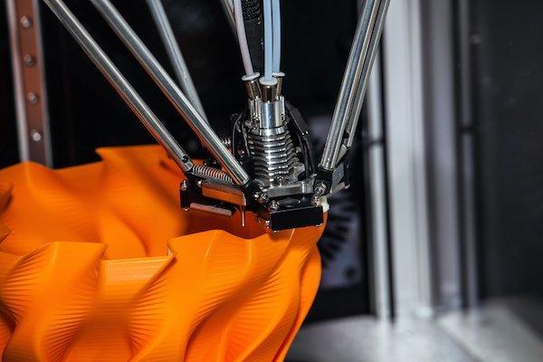 3D printer in action.jpg.jpe