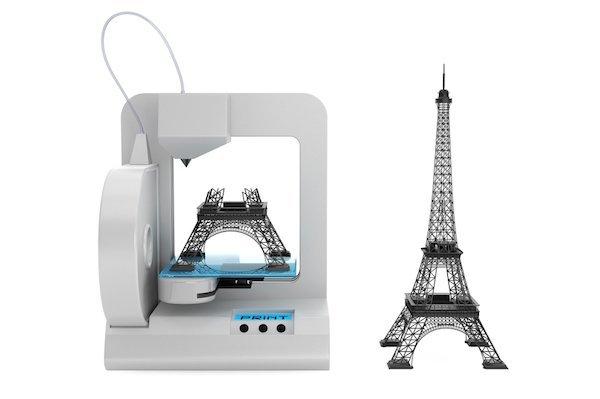 3d printer eiffel.jpg.jpe