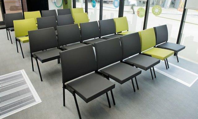 k-chair seat down jpg.jpg.jpe