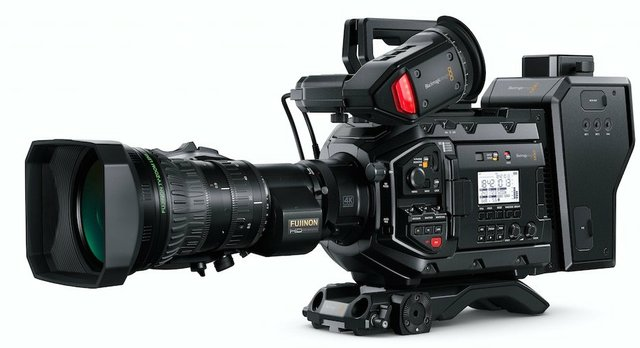 Blackmagic URSA Broadcast-sized.jpg.jpe