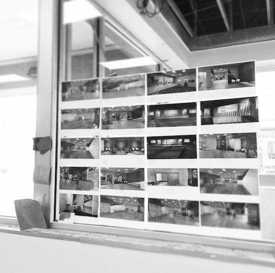 lisa's renders on the window.jpg.jpe