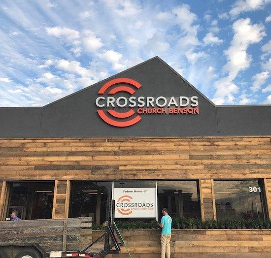 crossroads ext after.jpg.jpe