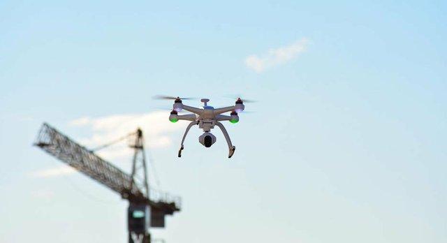Drone-Deploy.jpg.jpe
