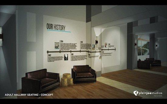 storyland_hallway-550.jpg.jpe