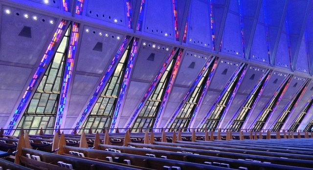 air force academy cadet chapel-sized.jpg.jpe
