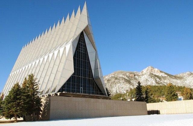 cadet chapel ext.jpg.jpe