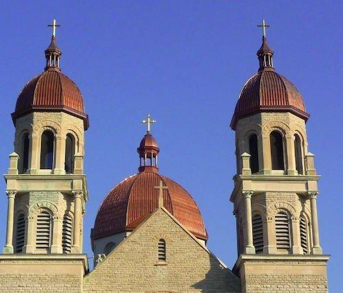 St. Adalbert.jpg.jpe