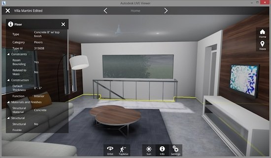Autodesk_LIVE_Viewer_VillaMartini_550.jpg.jpe