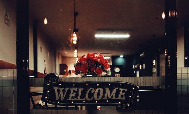 signage welcome.jpg.jpe