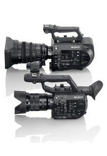 Sony PXW-FS5.jpg.jpe