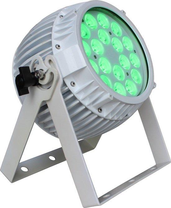 Colorise-Quadra-White-GREEN-550.jpg.jpe