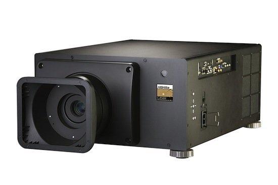 HIGHlite-Laser-550.jpg.jpe