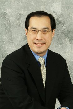 Craig Yanagi.jpg.jpe