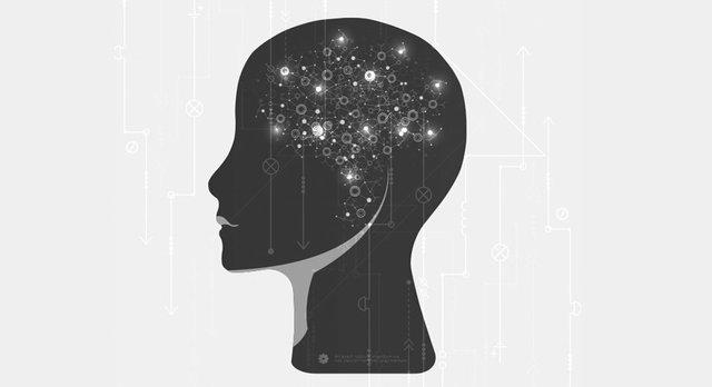 brainwazes.jpg.jpe