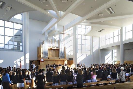 episcopal_academy_interior_-_archdaily.jpg.jpe