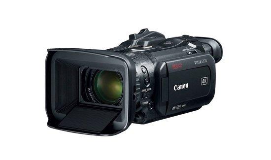 canon-4k.jpg.jpe