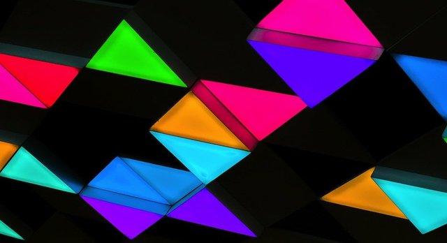 led_light.jpg.jpe