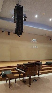 Open_Union_Church_JBL.jpg.jpe