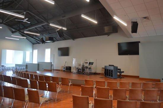 First_Church_Bose_Marsh_Upstairs.JPG.jpe