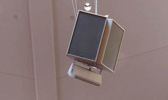 danley_fb_ashland_speakers_550.jpg.jpe