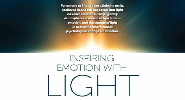 emotion_and_light-sized.jpg.jpe