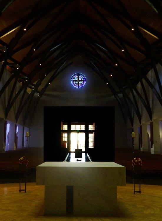 OLQA-church-interior-adj.jpg.jpe