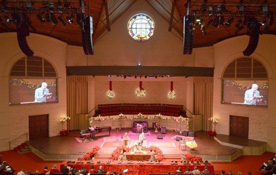 Christ_Chapel.jpg.jpe