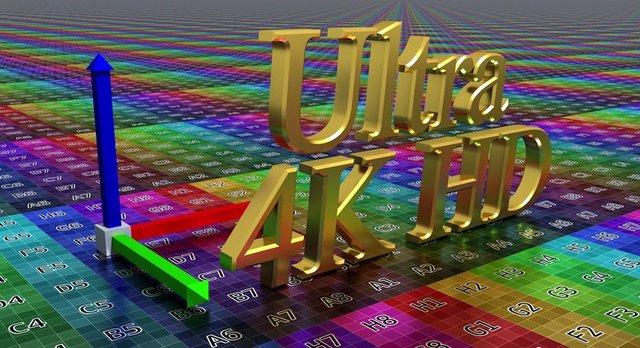 UHD_4K_image.jpg.jpe