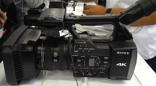 4k_camera.jpg.jpe