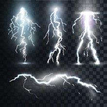 power_2-220.jpg.jpe