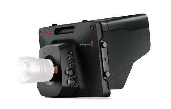 4k-blackmagic-1.jpg.jpe