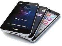 compare-cell-phones-2.jpg.jpe