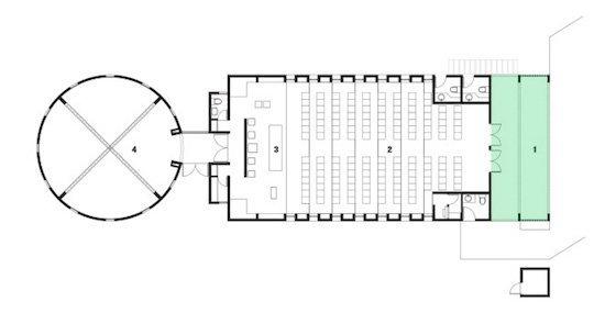 Totihue-Chapel-Plan.jpg.jpe