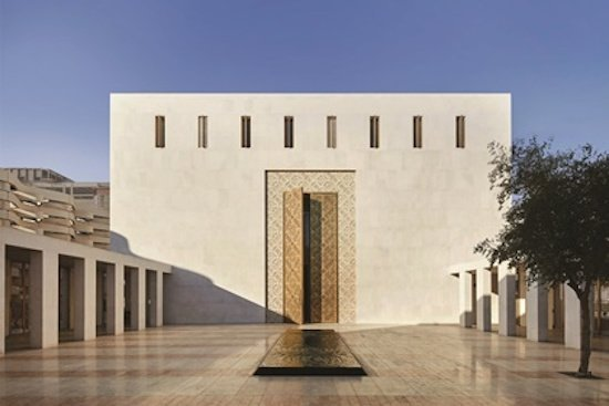 Juma-Mosque-John-McAslan-and-Partners.jpg.jpe
