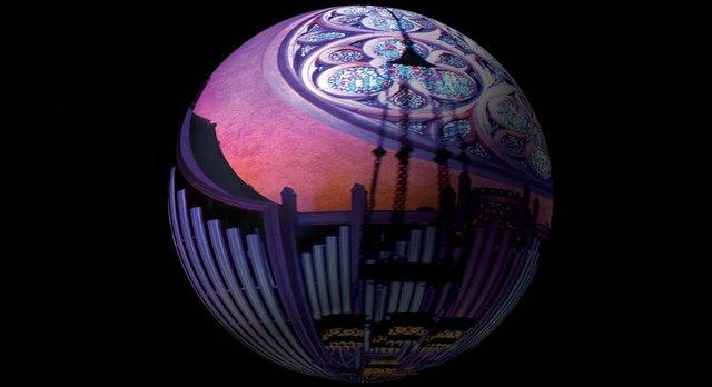 globe.jpg.jpe