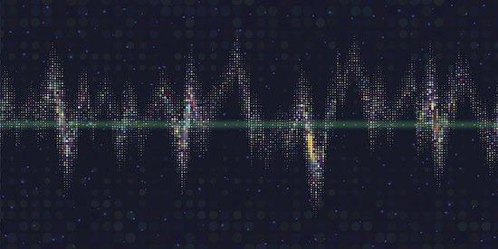 sound_waves_550.jpg.jpe