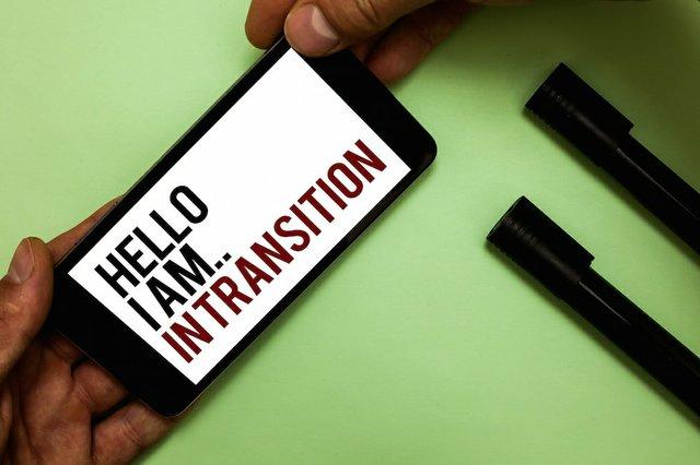 tech transition.jpg.jpe