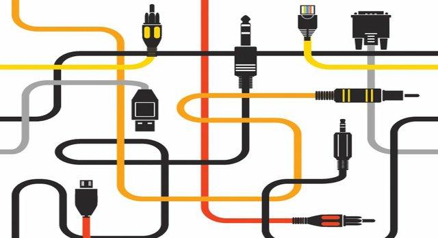 audio-networking.jpg.jpe