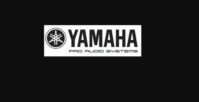 yamaha_pro_audio-sized.jpg.jpe