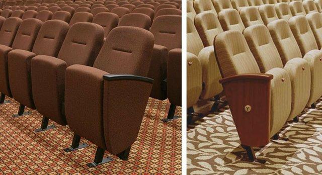 seatingseriesfinal.jpg.jpe