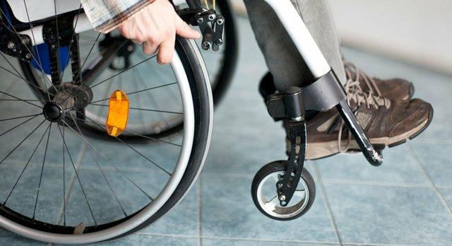 wheelchair-lift-w.jpg.jpe