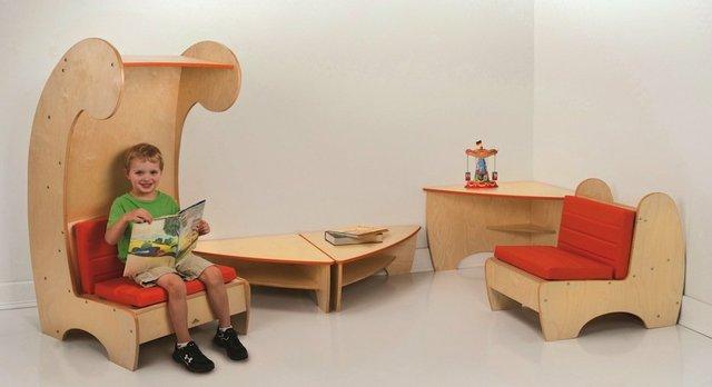 WB0000_Comtemporary_Furniture_Set_-_model_and_props.jpg.jpe