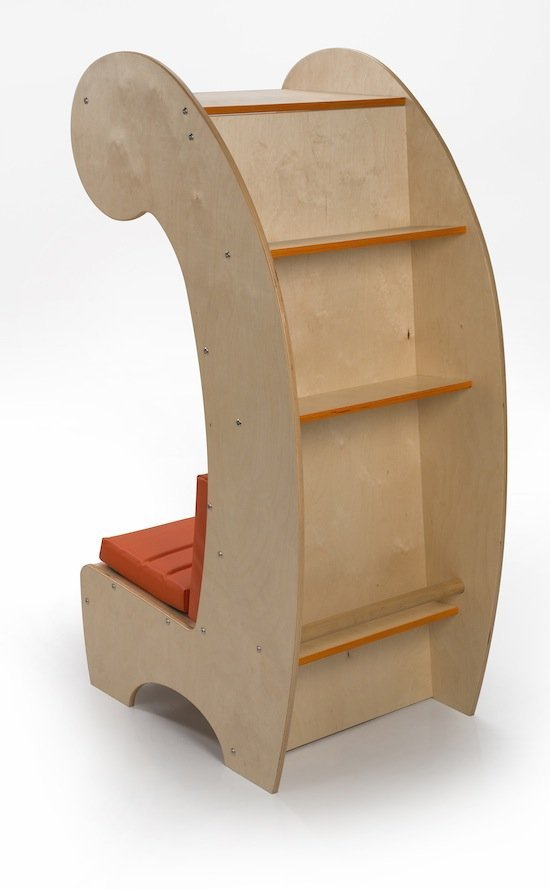 WB7800_Contemporary_Reading_Chair_-_Bookcase.jpg.jpe
