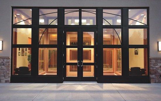 marvin_doors-550.jpg.jpe