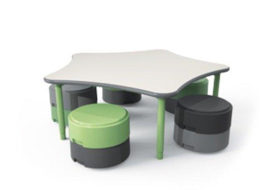 oodle_around_table-550.jpg.jpe