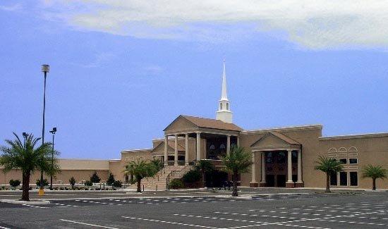 Church-in-Mall-2.jpg.jpe
