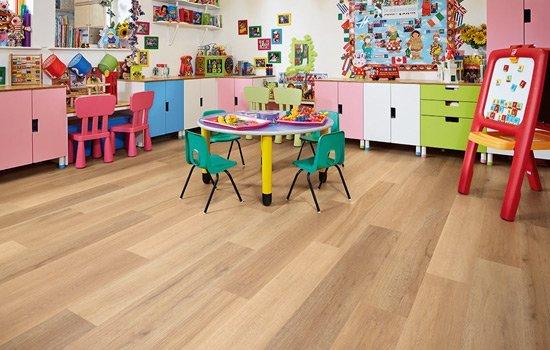 flooring3.jpg.jpe