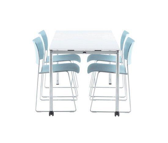 simpla-table-by-howe-550.jpg.jpe